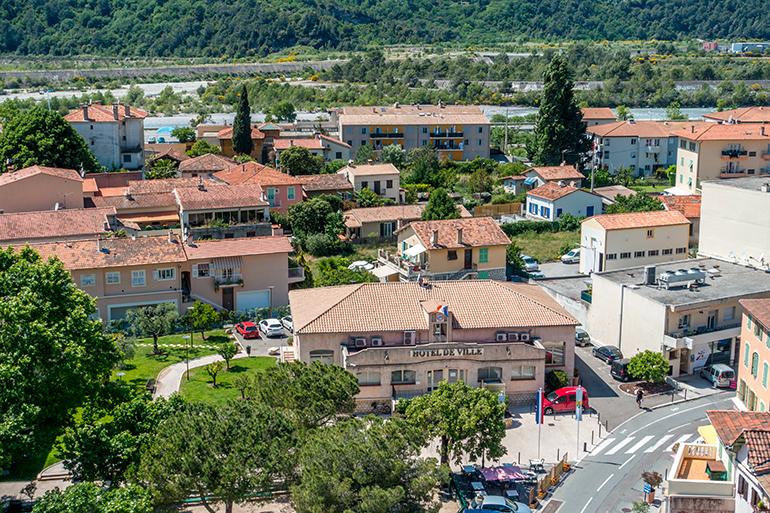 Saint-Martin-du-Var (vue)