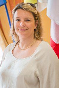 Alexandra Teus (Saint-Martin-du-Var)