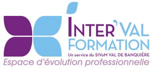 Logo d'Inter'Val Formation
