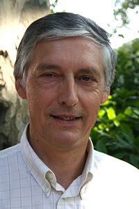 Pascal Bonsignore (Aspremont)