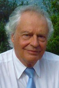 Jacques Ghirlanda (Saint-Blaise)
