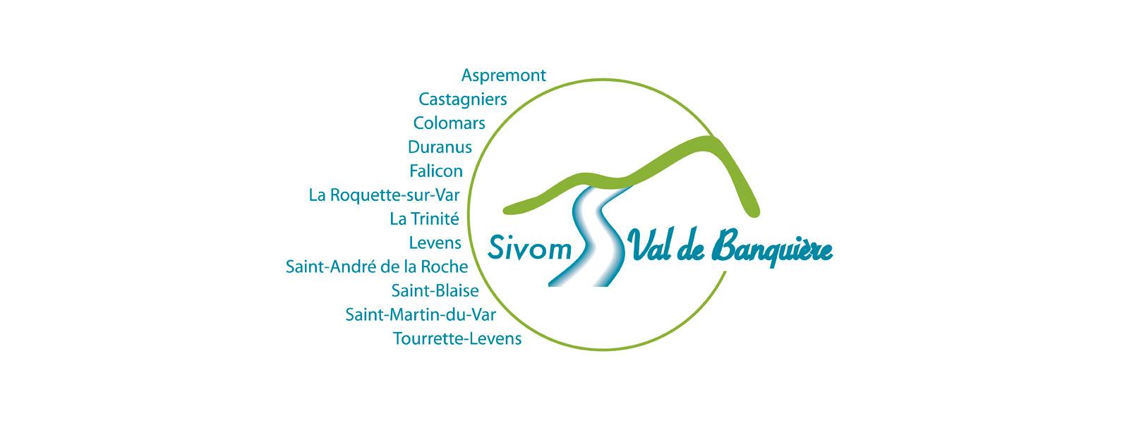 rencontres seniors val d'oise Boulogne-Billancourt