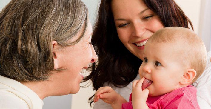 Formation pour le titre Assistant(e) Maternel (le)/Garde d'enfants