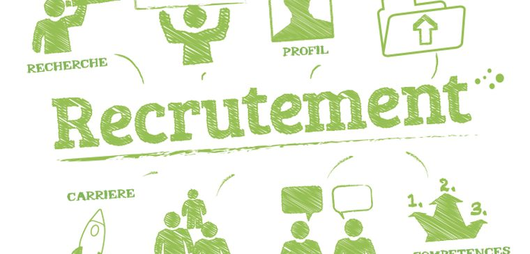 Le point sur les offres d'emploi