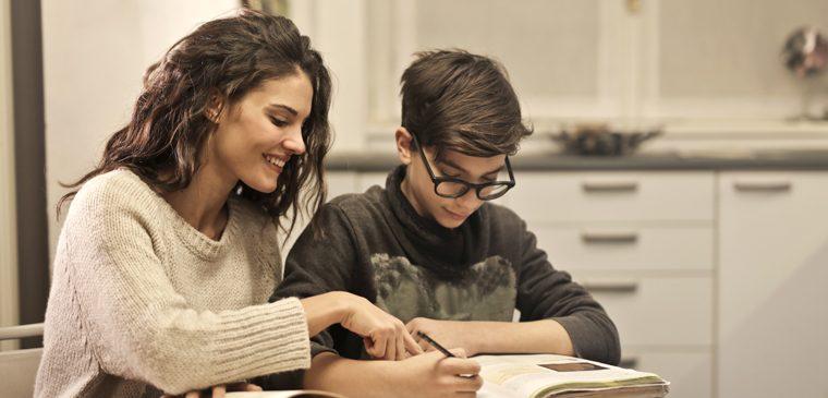 Soutien scolaire : la MDJ de La Trinité propose un accueil libre pour l'aide aux devoirs